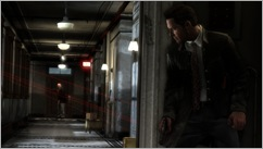 rockstar-games.ru_max-payne-3-screenshots_02