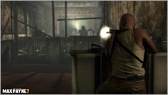 rockstar-games.ru_max-payne-3-screenshots_03