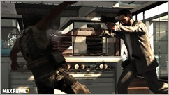 rockstar-games.ru_max-payne-3-screenshots_04
