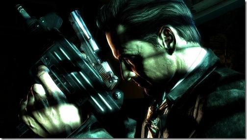 rockstar-games.ru_max-payne-3-screenshots-23-09_02