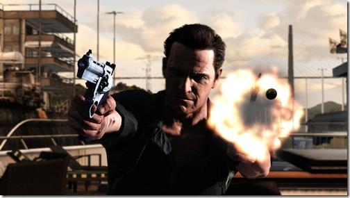 rockstar-games.ru_max-payne-3-screenshots-23-09_03
