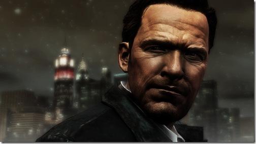 rockstar-games.ru_max-payne-3-screenshots-23-09_04