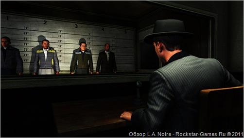 rockstar-games.ru_la-noire-screenshots_10