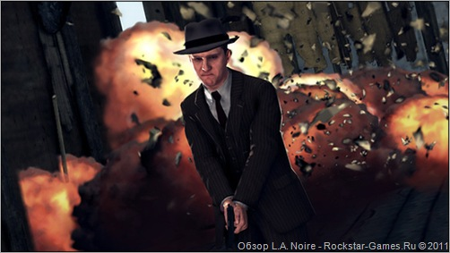 rockstar-games.ru_la-noire-screenshots_1
