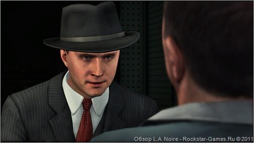 rockstar-games.ru_la-noire-screenshots_2
