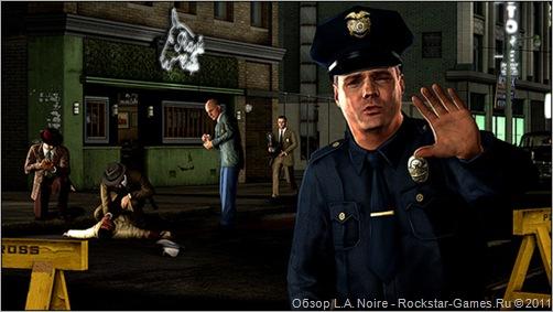 rockstar-games.ru_la-noire-screenshots_4