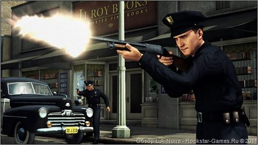 rockstar-games.ru_la-noire-screenshots_5