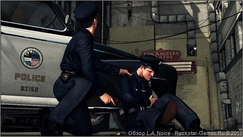 rockstar-games.ru_la-noire-screenshots_6
