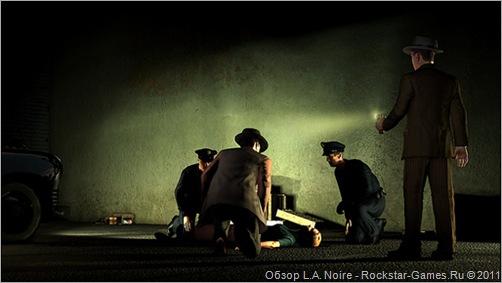 rockstar-games.ru_la-noire-screenshots_9