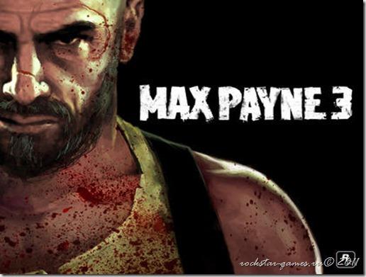 rockstar-games.ru_max_payne_3_logo