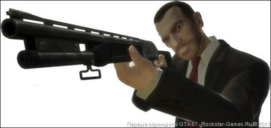 rockstar-games.ru_gta-5-screenshotsl