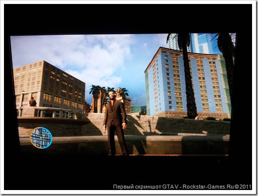 rockstar-games.ru_screenshots-gta-5