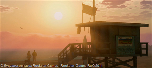 rockstar-games.ru_trailer-gta-5-screen-00-07