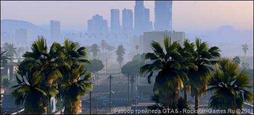 rockstar-games.ru_trailer-gta-5-screen-00-16