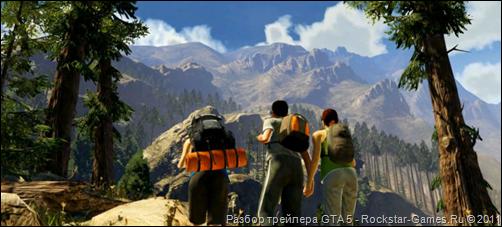 rockstar-games.ru_trailer-gta-5-screen-00-20