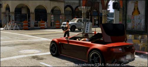 rockstar-games.ru_trailer-gta-5-screen-00-23
