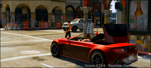 rockstar-games.ru_trailer-gta-5-screen-00-23
