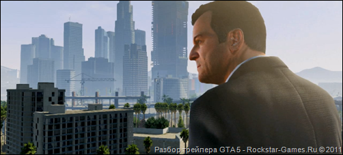 rockstar-games.ru_trailer-gta-5-screen-00-40