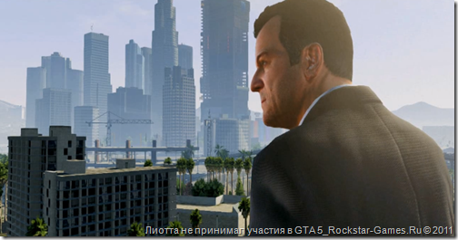rockstar-games.ru_trailer-gta-5
