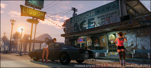 rockstar-games.ru_trailer-gta-5-screen-00-57