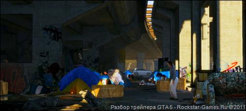 rockstar-games.ru_trailer-gta-5-screen-01-00