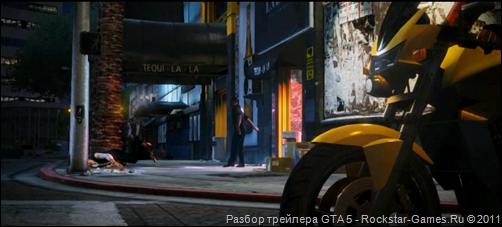 rockstar-games.ru_trailer-gta-5-screen-01-02