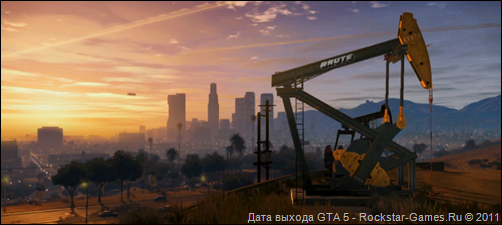 rockstar-games.ru_trailer-gta-5-screen-01-04