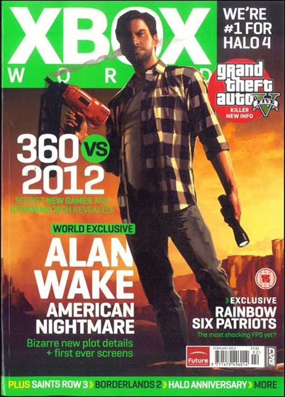 XBOX-WORLD-360__FEB-12-113