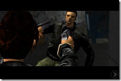rockstar-games.ru_gta-3-ios-screenshots-01