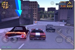 rockstar-games.ru_gta-3-ios-screenshots-02