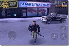 rockstar-games.ru_gta-3-ios-screenshots-03