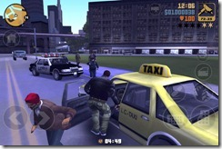 rockstar-games.ru_gta-3-ios-screenshots-04