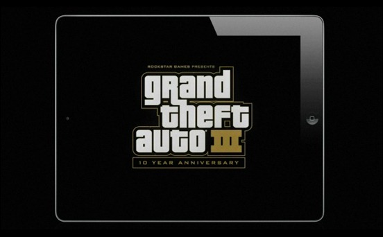 rockstar-games.ru_gta-3-ipad-iphone-ipod-touch