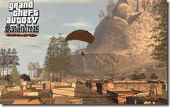 rockstar-games.ru_gta-4-san-andreas-screenshots-03