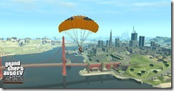 rockstar-games.ru_gta-4-san-andreas-screenshots-04