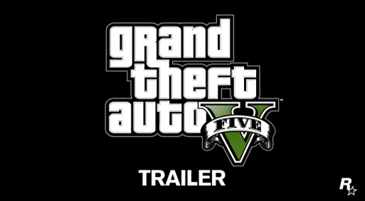 ���� �� GTA San Andreas
