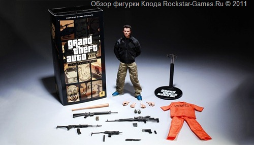 rockstar-games.ru_gta3-figure_01