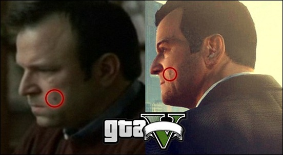 rockstar-games.ru_gta5-fr_ned_luke