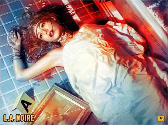 rockstar-games.ru_lanoire_deadgirl-faq