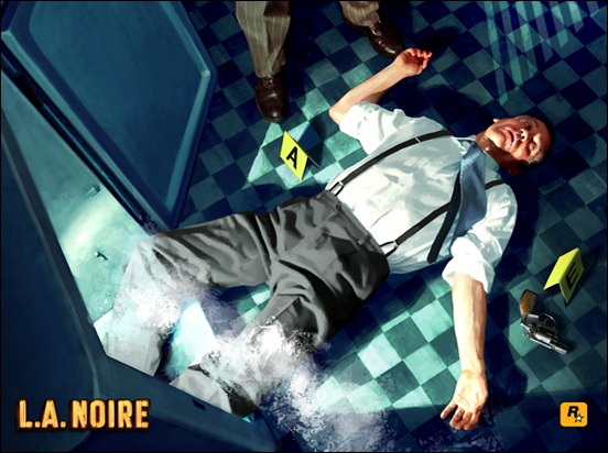 rockstar-games.ru_lanoire_icebox_faq