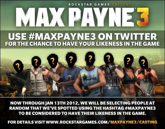 rockstar-games.ru_max3_twitter_gang
