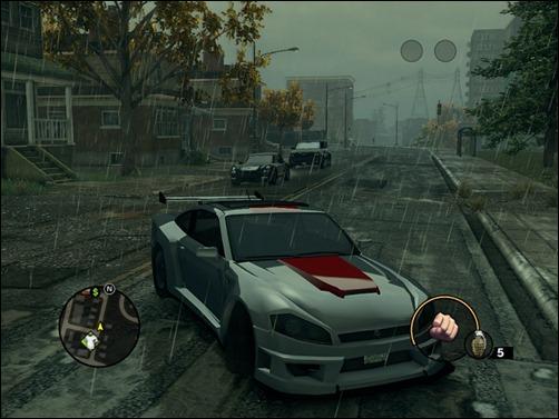 rockstar-games.ru_saints-row-the-third-screenshots-03