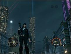 rockstar-games.ru_saints-row-the-third-screenshots-04