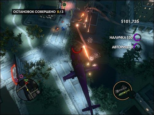 rockstar-games.ru_saints-row-the-third-screenshots-06