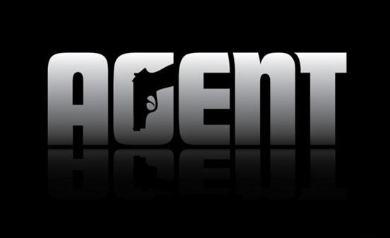 AGENT от Rockstar Games