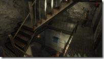 Скриншоты AGENT от Rockstar Games и Rockstar North