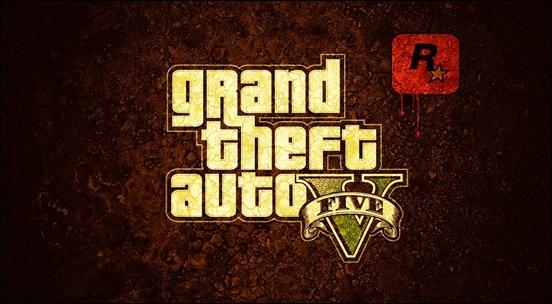 Подробности о GTA V из телефонного звонка