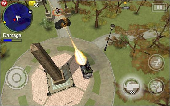 rockstar-games.ru_gta-chinatown-wars