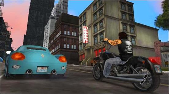 rockstar-games.ru_gta-liberty-city-stories