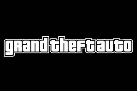 Трейлеры GTA